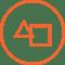 tilia-placeholder-icon@2x