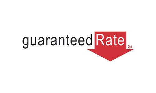Guaranteed-rate-agent-magazine