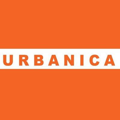 Urbanica_boston_ma
